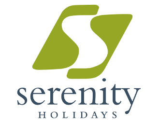 serenity holidays selects TravelComms