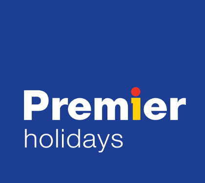 Premier Holidays selects TravelComms
