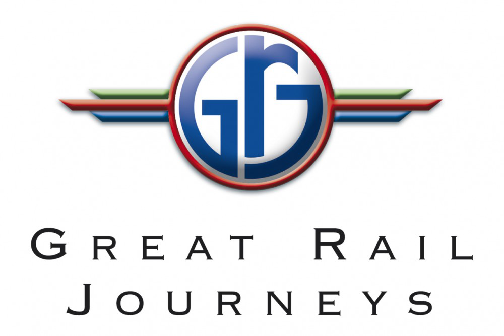 Great Rail Journeys - Using TravelComms
