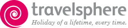 travelsphere-logo-transparent
