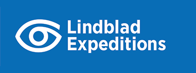 Lindblad expeditions to use TravelComms for Cruise Line communications