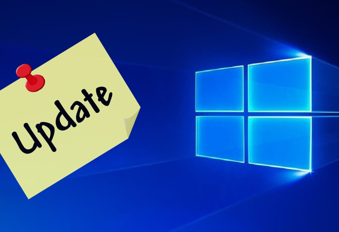 Windows Issue Fixed